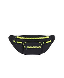 Corinna Fanny Pack