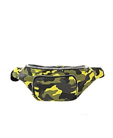 Ivy Fanny Pack