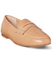 Women's Adison Loafers