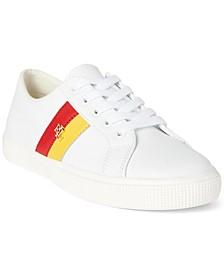 Women's Janson Sneakers