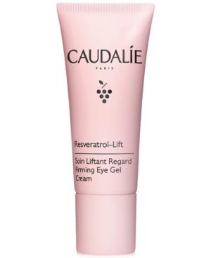 Resveratrol-Lift Firming Eye Gel Cream