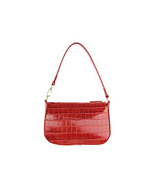 Olivia Miller Millie Shoulder Bag
