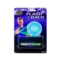 Toysmith Night zone Flashback - Colors May Vary