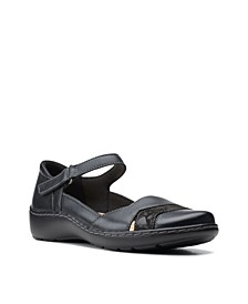 Women's Collection Cora Abby Shoes
