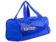 Kentucky Wildcats Vapor Duffel Bag