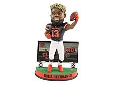 Cleveland Browns Billboard Bobblehead  Odell Beckham Jr.