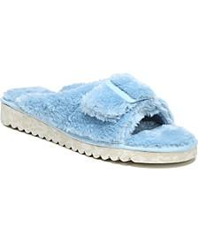 Women's Staycay OG Slippers