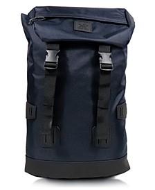 Men's Duffle Backpack