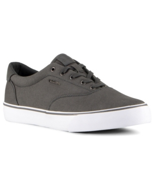 Men's Flip Classic Low Top Fashion Sneaker Men's Shoes