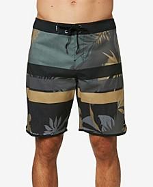 Men's Hyperfreak Sandine Boardshorts