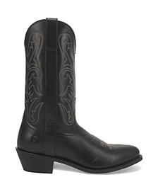 Men's Canyon Boot