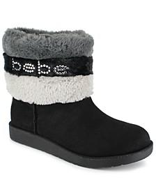 Women's Laverne Boots