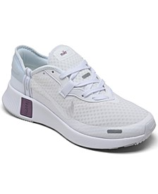 Women's Reposto Running Sneakers from Finish Line