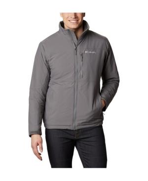 Men's Northern Utilizer Jacket