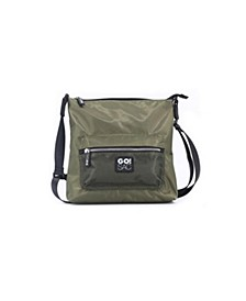 Women's Sammy Crossbody
