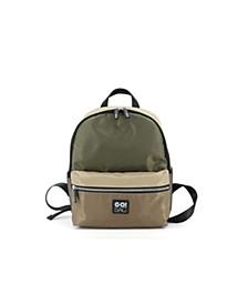 Women's Lemur Backpack