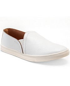 Mariam Slip-On Sneakers, Created for Macy's