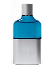 1920 The Origin New 2020, 100 ml