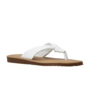 Women's Cov-Italy Sandals Women's Shoes