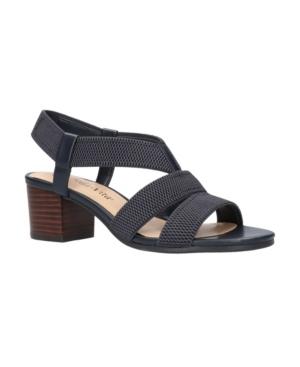 Women's Jodi Stretch Sandals Women's Shoes