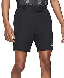 Men's Dri-FIT Advantage Tennis Shorts
