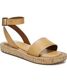 Eden Sandals