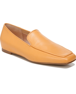 Franco Sarto Flats AVERLY 2 LOAFERS WOMEN'S SHOES