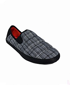 Malmoes Men's Slipper