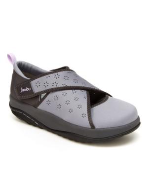 Originals Women's Millie Casual Shoe Women's Shoes