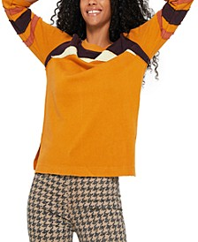 Sinead 3/4 Sleeve T-Shirt