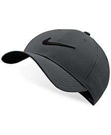 Men's Dri-FIT Adjustable Training Hat