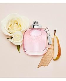 Eau de Toilette Fragrance Collection
