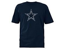 Dallas Cowboys Men's Premier T-Shirt