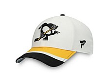 Pittsburgh Penguins Special Edition Adjustable Cap