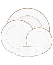 Sugar Pointe 5-Piece Place Setting