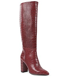 Women's Baylee Tall Boots