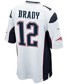 251337fd New England Patriots NFL Fan Shop: Jerseys Apparel, Hats & Gear - Macy's