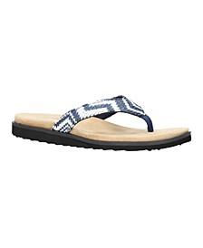 Women's Stevie Thong Sandals
