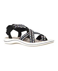 Women's Skip Sporty Sandals