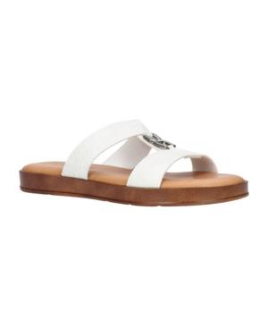Women's Zelmira Sandals Women's Shoes
