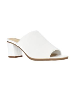 Women's Carmella Mules Women's Shoes