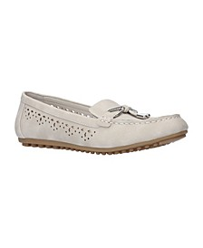 Women's Dacey Moccasins