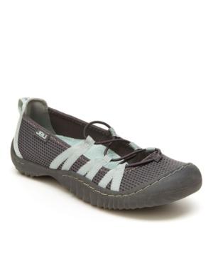 Women's Rockaway Casual Shoes Women's Shoes