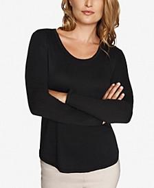 Everyday Long-Sleeve T-Shirt