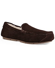Tipton Men's Slipper