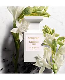 Tubéreuse Nue Eau de Parfum Fragrance Collection