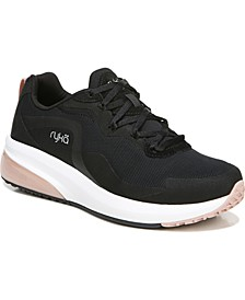 Women's Go For It Oxford Shoes