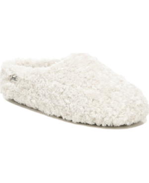 Zodiac Slippers PALOMA-2 SLIPPERS WOMEN'S SHOES