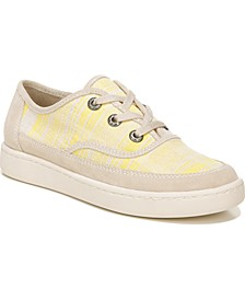 Cheezburger Sneakers