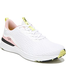 Women's Myriad Walking Shoes